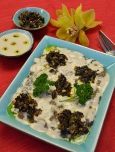 cook book pics 1 Krista