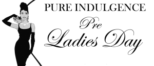 Pre Ladies Day