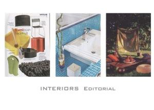 interiors-editorial